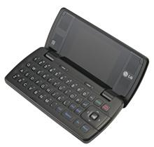 LG-KT610.jpg