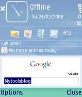 ScreenshotE70-gs2.jpg